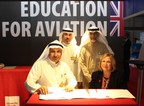 University of South Wales: Kuwait Airways and University of South Wales Agree Dubai South Degree Pairing