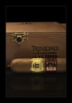 Trinidad La Trova, Habanos S.A. World Presentation in Asia Pacific