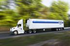 Penske Logistics Recognizes its Top Safe Truck Drivers
