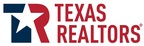 Texas Association of Realtors releases inaugural Texas Realtor Satisfaction Index