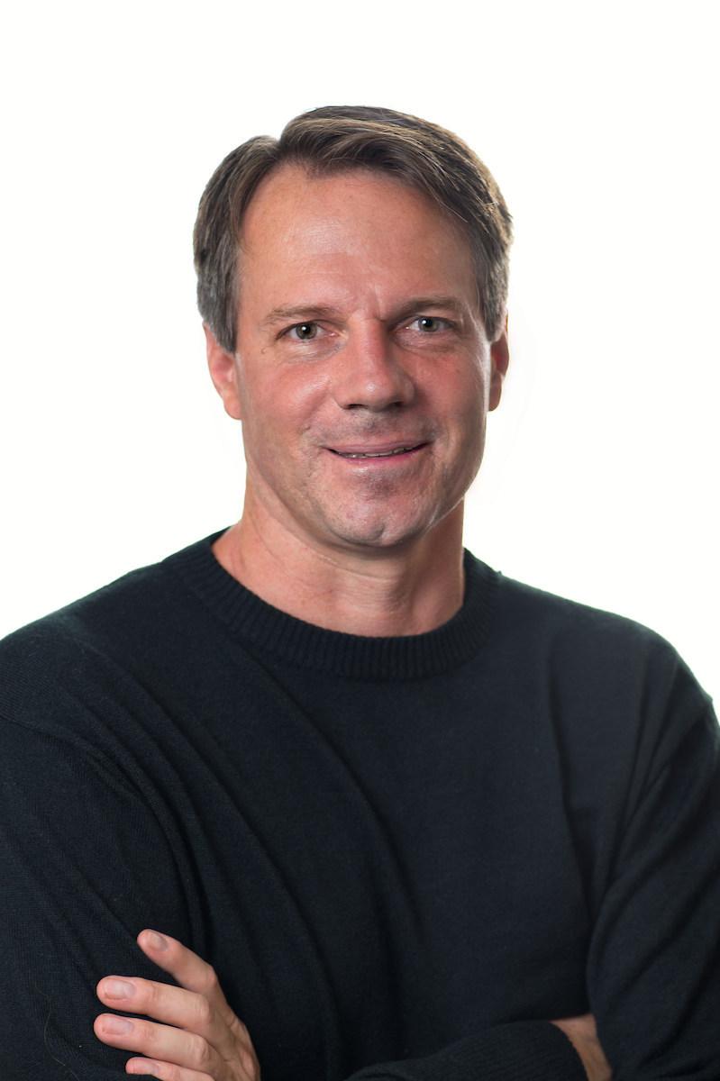 Marc Gélinas, avocat, MBA, Fondateur du Réseau juridique (Groupe CNW/Jurismedia inc.)