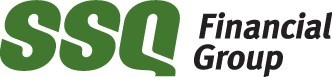 Logo: SSQ Financial Group (CNW Group/SSQ FINANCIAL GROUP)