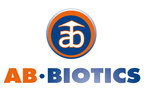 AB-BIOTICS Sells AB-FORTIS Patent to Frutarom
