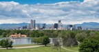 CH2M grants $50,000 to Colorado State University for sustainability research and STEM education