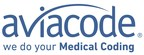 Aviacode Expands Its Global Medical Coding Presence