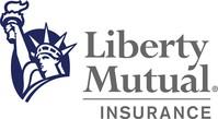 Liberty Mutual Insurance. (PRNewsFoto/Liberty Mutual) (PRNewsFoto/)