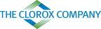 Clorox Declares Regular Quarterly Dividend of 84 Cents Per Share