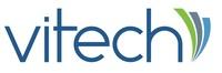 Software for Insurance, Retirement & Investment Administration. For more information, please visit  www.vitechinc.com (PRNewsFoto/Vitech)