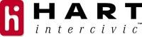 Hart InterCivic (PRNewsFoto/Hart InterCivic, Inc.)
