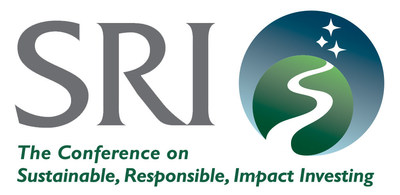 The SRI Conference, www.sriconference.com