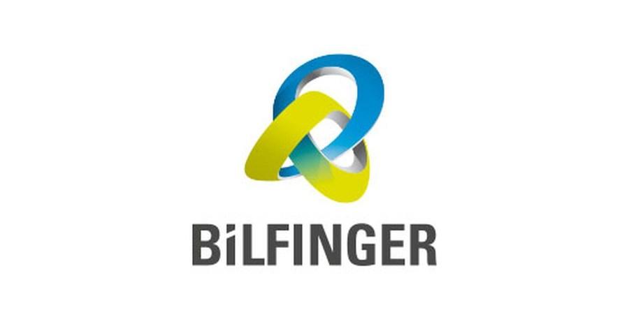 Bilfinge