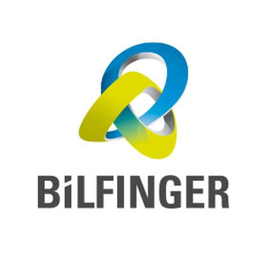 Bilfinger (PRNewsfoto/Bilfinger)
