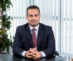 Bilfinger Appoints Ali Vezvaei as Executive President for Middle East Operations