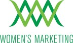 Women's Marketing Announces New Hires - Search and Amazon Marketing