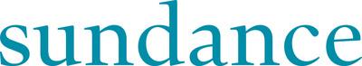Sundance Logo (PRNewsfoto/Sundance)