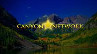 Canyon Star Network logo