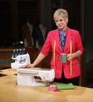 Wisconsin Public Television Remembers Nancy Zieman