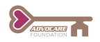AdvoCare Foundation And Rich Froning Challenge DFW To Get Fit For A Good Cause While Raising Funds For Kids In Need At #GenerationFit
