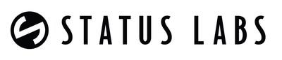 www.statuslabs.com (PRNewsfoto/Status Labs)
