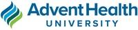 Adventist University of Health Sciences Logo (PRNewsfoto/ADU)
