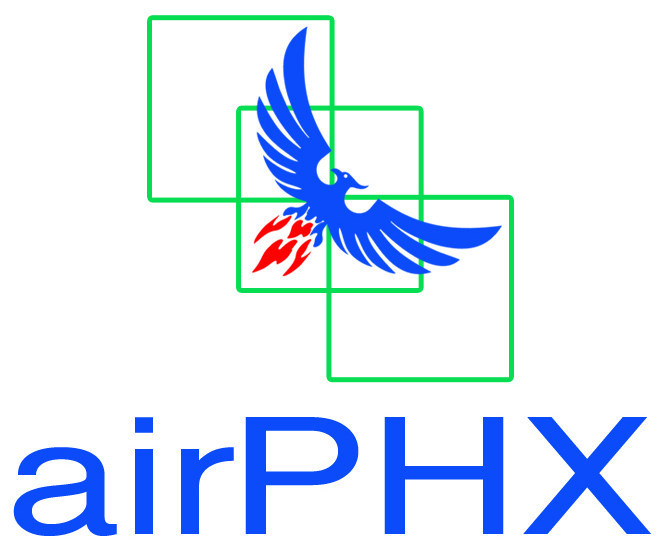 Effective on both airborne and surface pathogens, airPHX technology provides continuous infection control for the health care industry.  Using a proprietary application of atmospheric cold plasma, airPHX offers a cost-effective alternative to existing infection control protocols.  Scalable and affordable... airPHX has been proven effective on 30 common HAI pathogens including bacteria, viruses and protozoa.