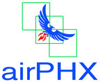 airPHX Technology Confirmed in Reducing HAI and GCBR Risks