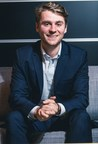 "Status Labs CEO Darius Fisher Named PR News ""PR People of the Year"" Award Finalist"