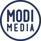 Marissa Jimenez Named President, MODI Media