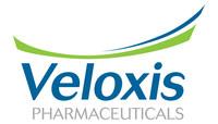 (PRNewsfoto/Veloxis Pharmaceuticals)