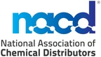 NACD Welcomes Reauthorization of GSP in Omnibus Funding Bill, Disapproves of Lack of MTB Language