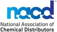 NATIONAL ASSOCIATION OF CHEMICAL DISTRIBUTORS (NACD). (PRNewsFoto/NATIONAL ASSOCIATION OF CHEMICAL DISTRIBUTORS (NACD))