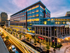City Center Investment Corporation
