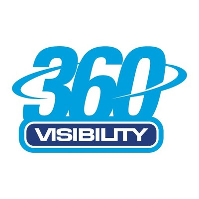 360 Visibility (CNW Group/360 Visibility)