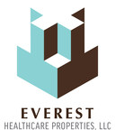 Everhealth Properties Announces Acquisition of Medical Office Building in the Louisville Market