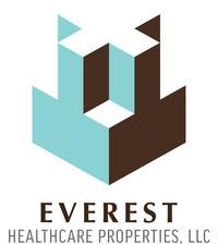 Everest Healthcare Properties