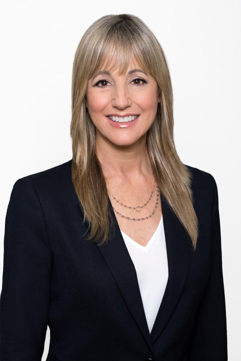 Former Moses & Singer Partner Lauren Mack Joins T&M as Managing Director of Investigations