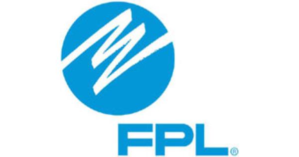 Florida Power Amp Light And Audubon Florida Launch Solar