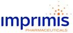 Imprimis Pharmaceuticals Announces Third Quarter 2017 Results