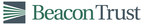 Beacon Trust Successfully Launches Two New Mutual Funds with $500m in Assets