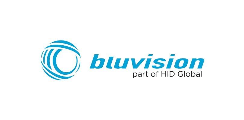Bluvision_Logo