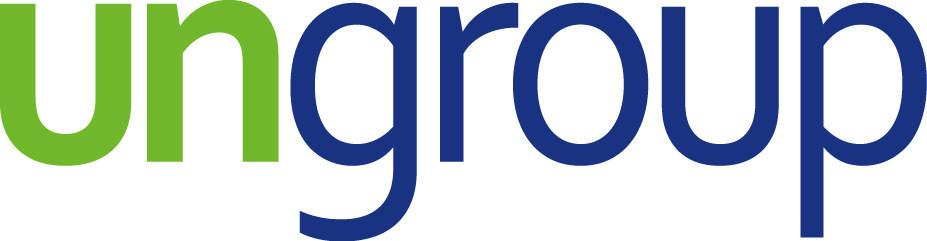 UnGroup_Logo