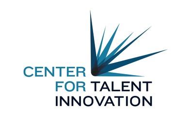 Center for Talent Innovation logo