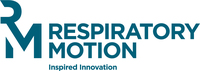 Respiratory Motion, Inc. Logo (PRNewsFoto/Respiratory Motion, Inc.)