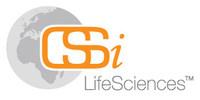 CSSi LifeSciences
