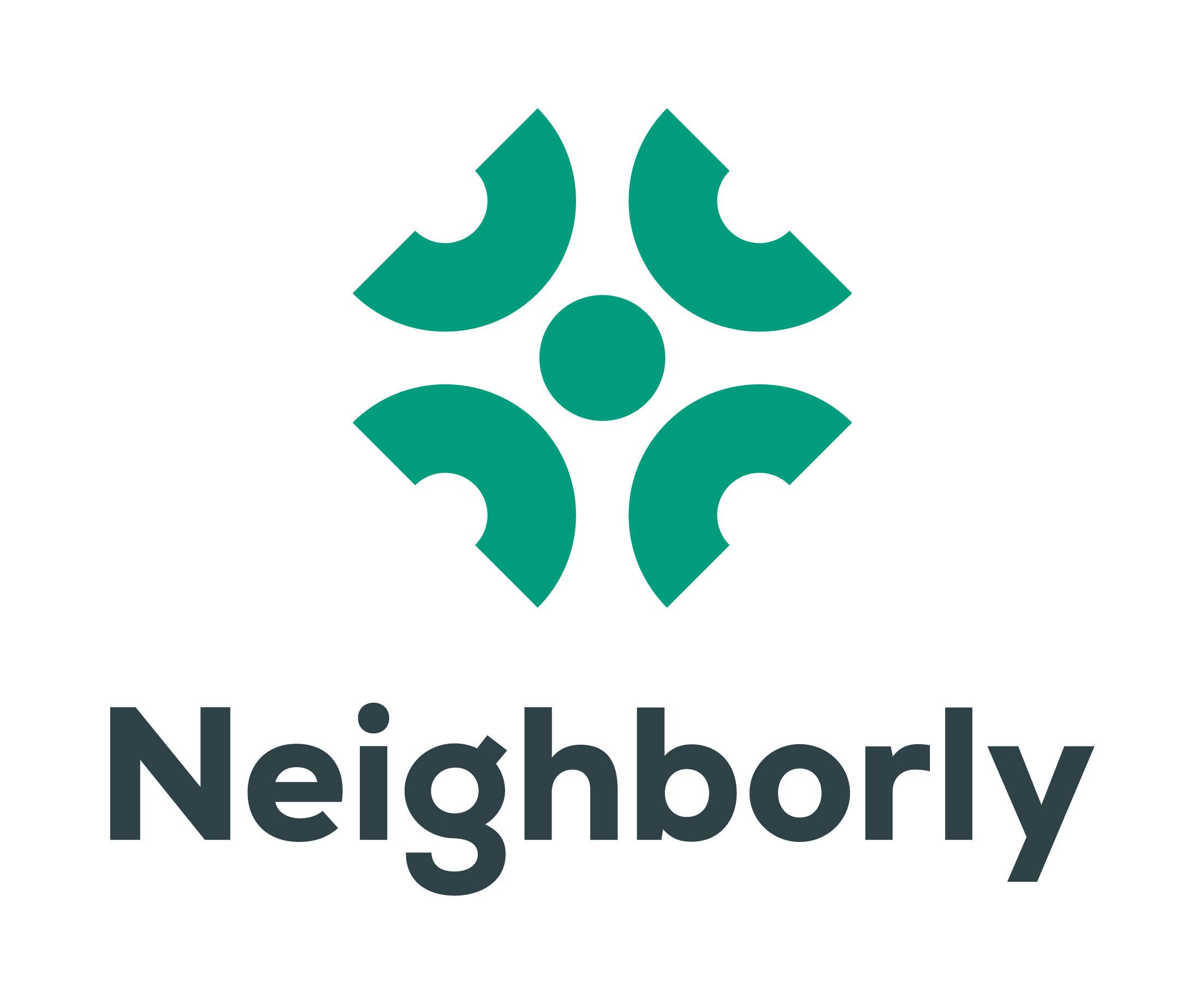 (PRNewsfoto/Neighborly Corporation)