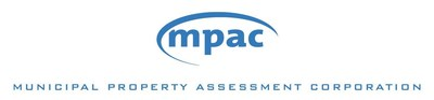 MPAC (CNW Group/Municipal Property Assessment Corporation)