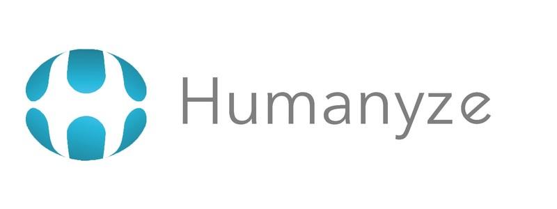 (PRNewsfoto/Humanyze)