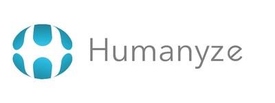 Humanyze_Logo