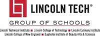 (PRNewsfoto/Lincoln Educational Services)