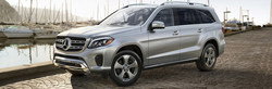 Chicago drivers can learn more about the 2018 Mercedes-Benz GLS on the Loeber Motors website.